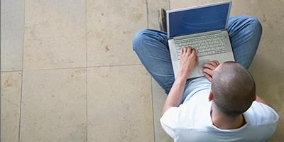 ECDL IKT alapismeretek tanfolyam