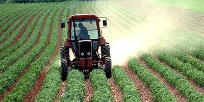 Agrárvállalkozói ismeretek tanfolyam