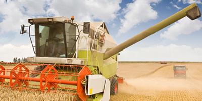 Mezőgazdasági szállítás és anyagmozgatás speciális esetei tanfolyam