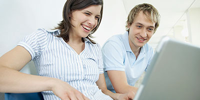 ECDL internet és kommunikáció tanfolyam