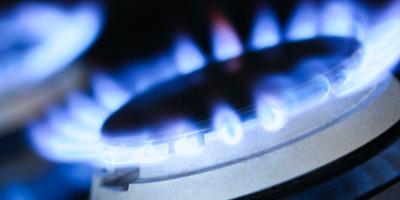 Gáz- és hőtermelő berendezés-szerelő tanfolyam