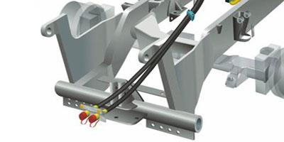 Hidraulikai berendezések karbantartása, hibamegelőzés a hatékony termelés érdekében tanfolyam