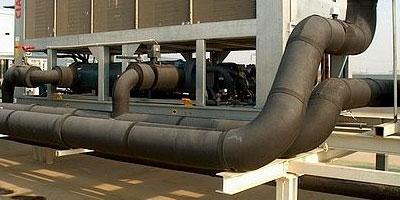 Hűtő- és légtechnikai rendszerszerelő tanfolyam