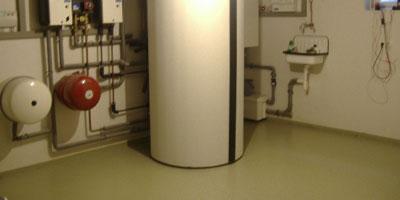 Kisteljesítményű kazán fűtője (max. 2 t/h) tanfolyam