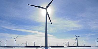 Megújulóenergia-gazdálkodási technikus tanfolyam