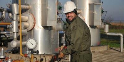 Műszaki, technikusi képesítések (EH611-Bevezetés az elektrohidraulikába) tanfolyam