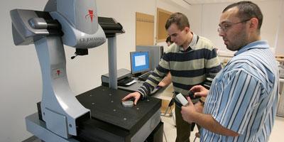 Pneumatikai berendezések karbantartása a hatékony hibamegelőzés megelőzésének érdekében tanfolyam