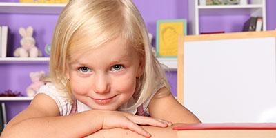 Gyermek- és ifjúsági felügyelő tanfolyam