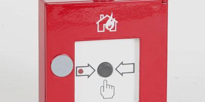 Egyéb hatósági engedélyhez kötött képesítés: Tűzvédelmi szakvizsgára felkészítő tanfolyam (Beépített tűzjelző berendezések szerelését, telepítését, felülvizsgálatát és karbantartását végzők tűzvédelmi szakvizsgára felkészítő tanfolyama)