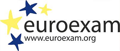 Euroexam nyelvvizsga