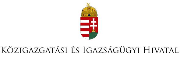 Angol nyelvtanfolyamok a TÁMOP 2.1.2 keretében