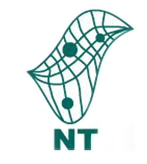 TÁMOP NT logo