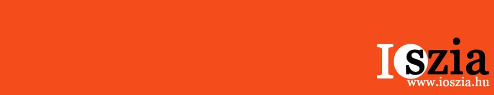 ioszia logo